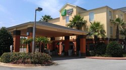 ‪Holiday Inn Express Destin E - Commons Mall Area‬