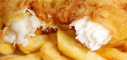 Marlows Fish and Chip Restaurant