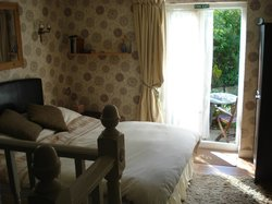 Skelton Grange Farmhouse Bed & Breakfast