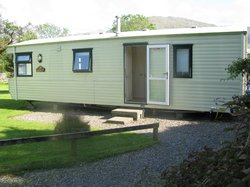Cuilcheanna Self Catering & B&B