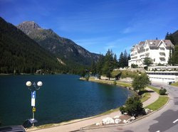 Hotel Mont.Lac