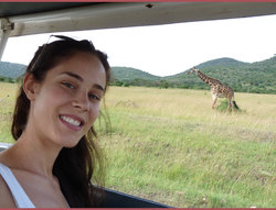 African Home Adventure Day Tours