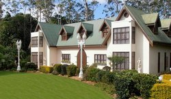 Stonehaven Manor Gold Coast