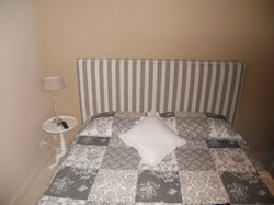 Bed and Breakfast Torrente Antico