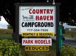 Country Haven Campground