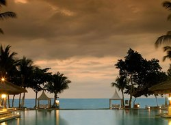InterContinental Bali Re