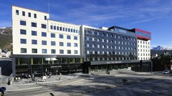 Quality Hotel Grand Royal Narvik