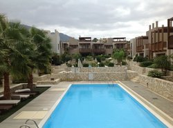 Plakias Resort