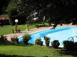 B&B Villa Donatella