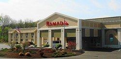 Ramada Inn Allentown/Whitehall