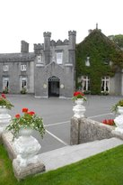 Abbey Hotel Roscommon