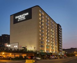 ‪DoubleTree Suites by Hilton Minneapolis‬