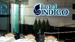 Hotel Indigo New York City, Chelsea
