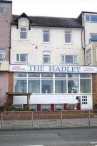 The Hadley Hotel