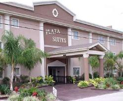 ‪Plaza Suites of Metairie‬