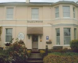 Hazelwood Guesthouse
