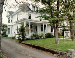 The Savoy Arms Bed & Breakfast
