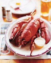 Lobster Wharf Bed and Breakfast