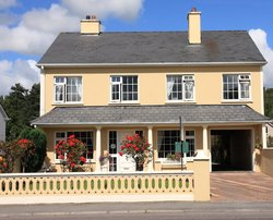 O'Mahony's Bed & Breakfast
