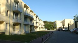 Sun Valley Sophia Antipolis