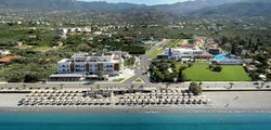 Elite City Resort Kalamata