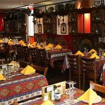 MADO Turkish Restaurants & Hotels cafes and Bar