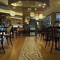 The Thai Orchid Carindale
