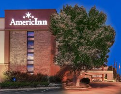 ‪AmericInn Hotel & Suites Bloomington West‬