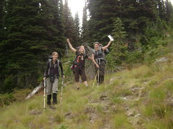 Footsteps Eco Adventures - Private Day Tours