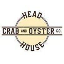 Headhouse Crab and Oyster Co.