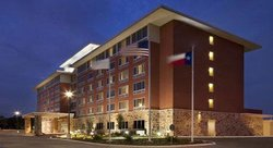 Four Points by Sheraton San Antonio Northwest