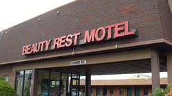 Beauty Rest Motel