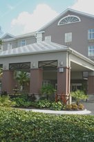 Holiday Inn Express Hotel & Suites Charleston/Ashley Phosphate