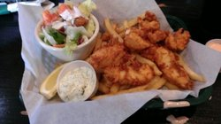 Sully's Pub and Grill