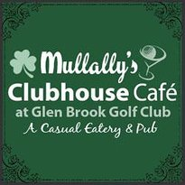 Mullally's Clubhouse Cafe