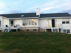 Capeway Country Bed & Breakfast