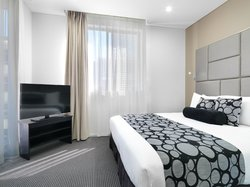 ‪Meriton Serviced Apartments North Ryde‬