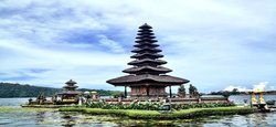 GP Bali Tour - Day Tours