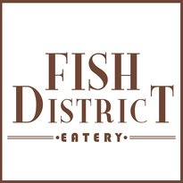 Fish District