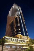 Palms Place Hotel Spa