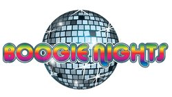 Boogie Nights Evansville