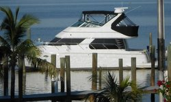 Gulf Island Tours - Private Day Tours
