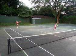 Tamarindo Tennis Club
