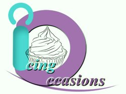 Icing Occasions Bakery and Tea Shop