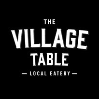 The Village Table