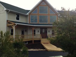 Bedford Landings Bed & Breakfast, LLC