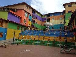 Medellin City Tours - Private Tours