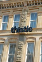 Thistle Cardiff City Centre, The Parc