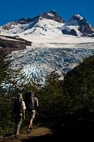 Trek Patagonia - Day Tours