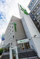 Holiday Inn Garden Court Clermont-Ferrand
